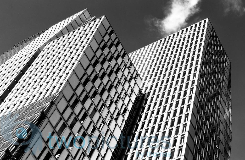 _MG_5366-sw | Frankfurt