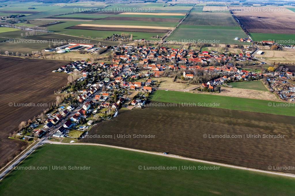 10049-51340 - Klein Quenstedt bei Halberstadt