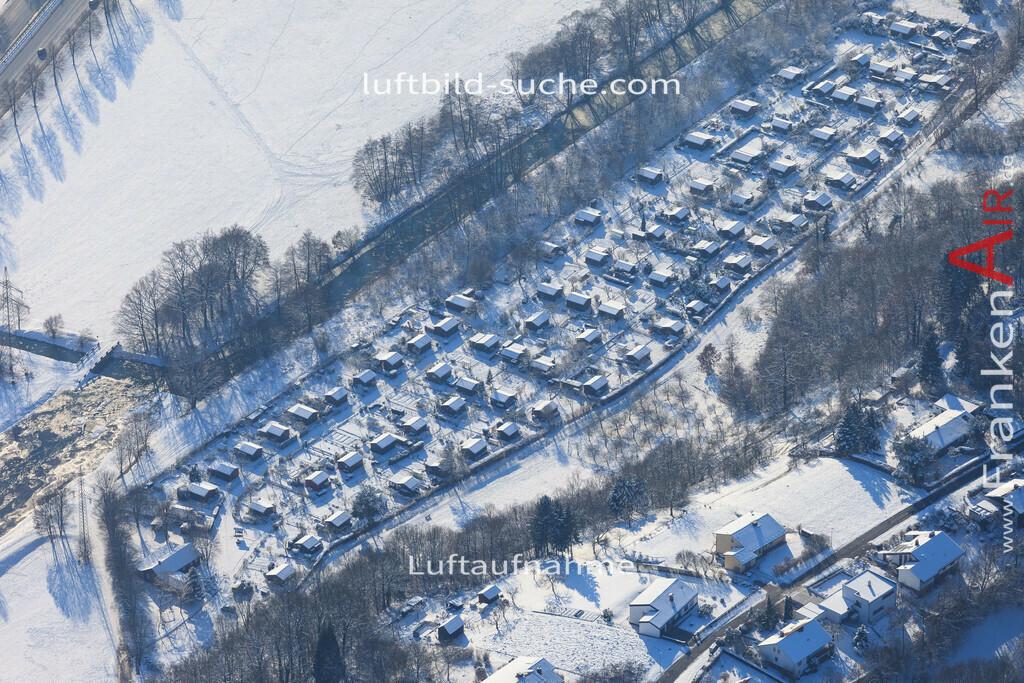 luftbild-kulmbach-2016-5935   Luftbild von  Kulmbach - Luftaufnahme wurde 2016 von https://frankenair.de mittels Flugzeug (keine Drohne) erstellt - die Geschenkidee