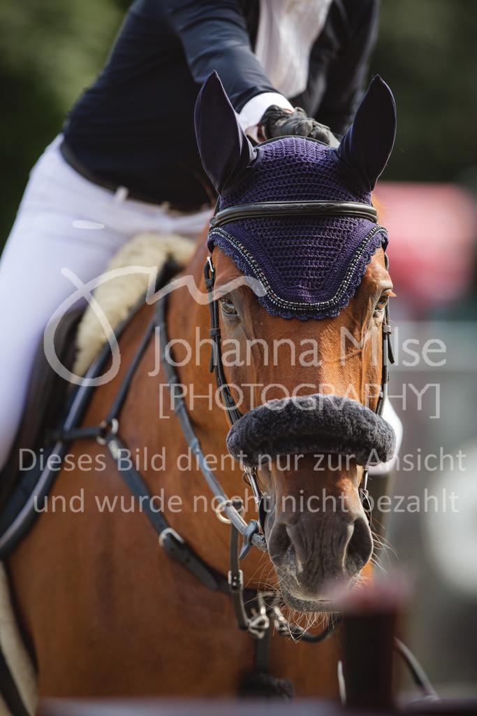 210821_Delbrueck_M2-Spr-224   Delbrück Masters 2021 21.08.2021 Zwei-Phasen-Springprfg.Kl.M**