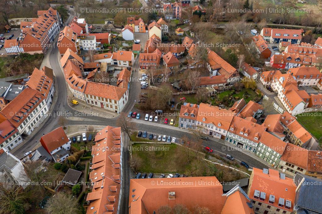 10049-50049 - Luftbild Halberstadt