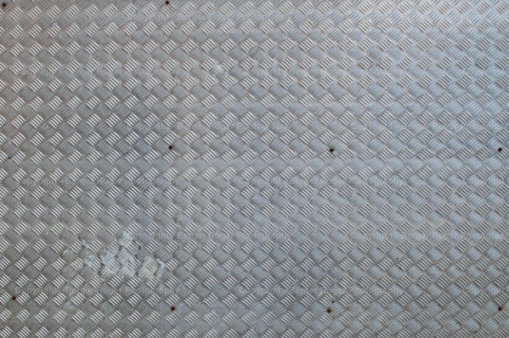 Riffelblech Textur 3 | Textur / Struktur für Fotografen und Grafikdesigner, zum weiterverarbeiten
