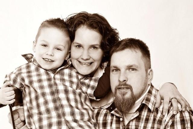Familie (3)