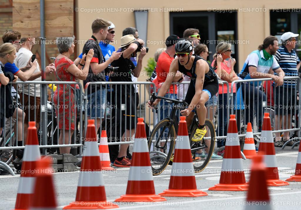 Triathlon Woogssprint Bundesliga 20190609 copyright by HEN-FOTO | Triathlon Woogssprint 2. Bundesliga Herren 20190609 689 Wilhelm Hirsch REA Card Triathlon Team TuS Griesheim II copyright by HEN-FOTO Foto: Peter Henrich