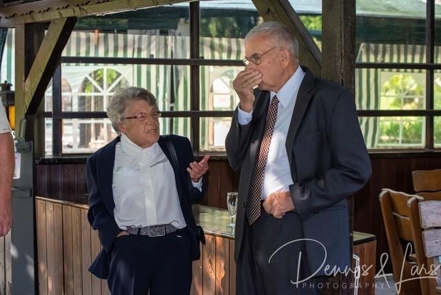 2020-09-11 Hochzeit Jessy und Marcel - Standesamt-172
