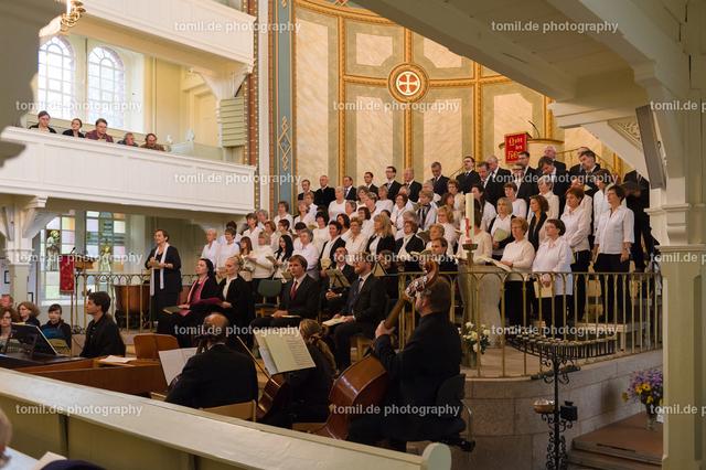 2015_10_10 Messias Gersdorf-1038