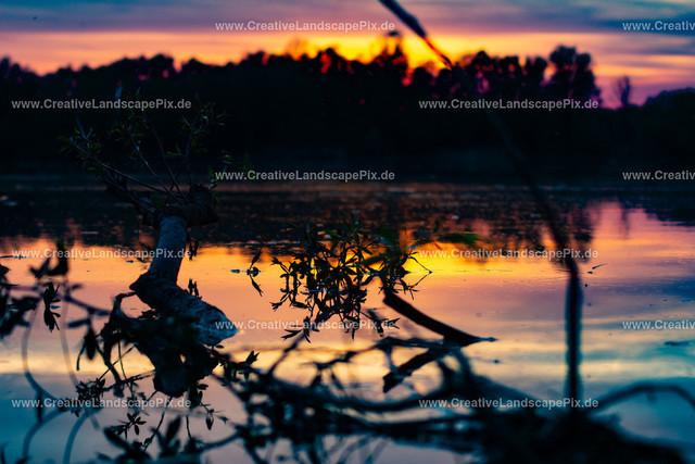 Sonnenuntergang14