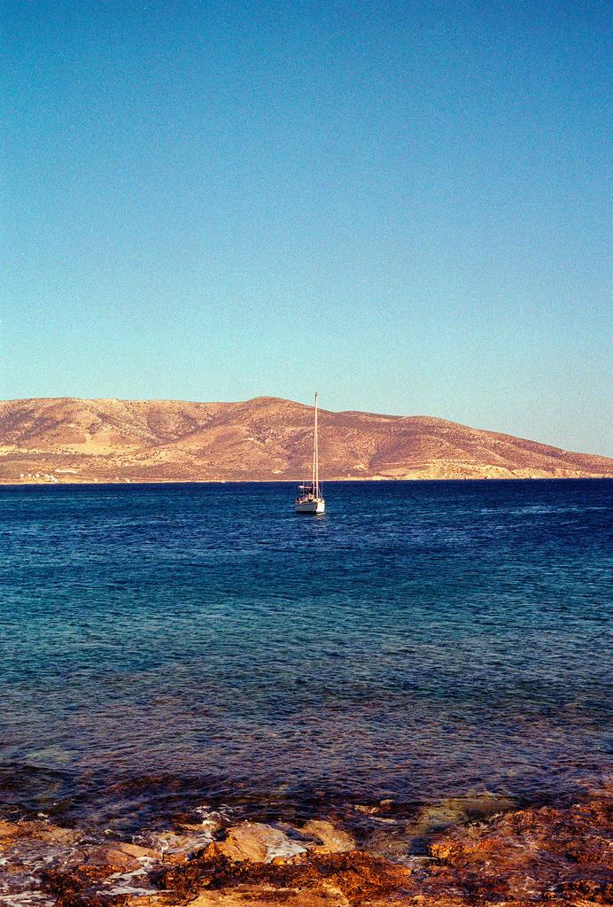 Griechenland_2021 (66)