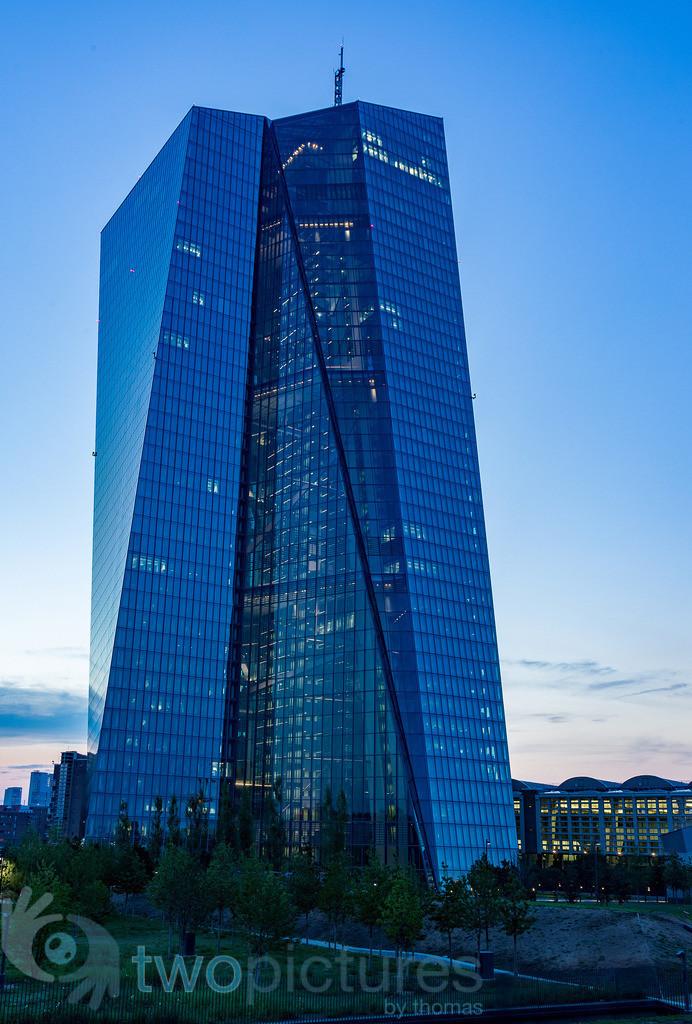 _MG_2856-HDR | Frankfurt