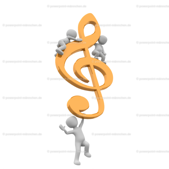 climbing on a clef | Quelle: https://3dman.eu   Jetzt 250 Bilder kostenlos sichern