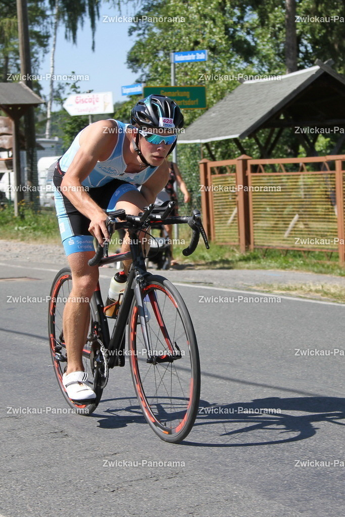 2019_KoberbachTriathlon_Jedermann_rk487