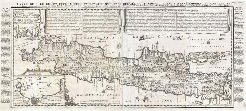 1718_Chatelain_Map_of_Java