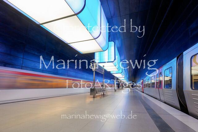 HH-Druck_MarinaHewig-1