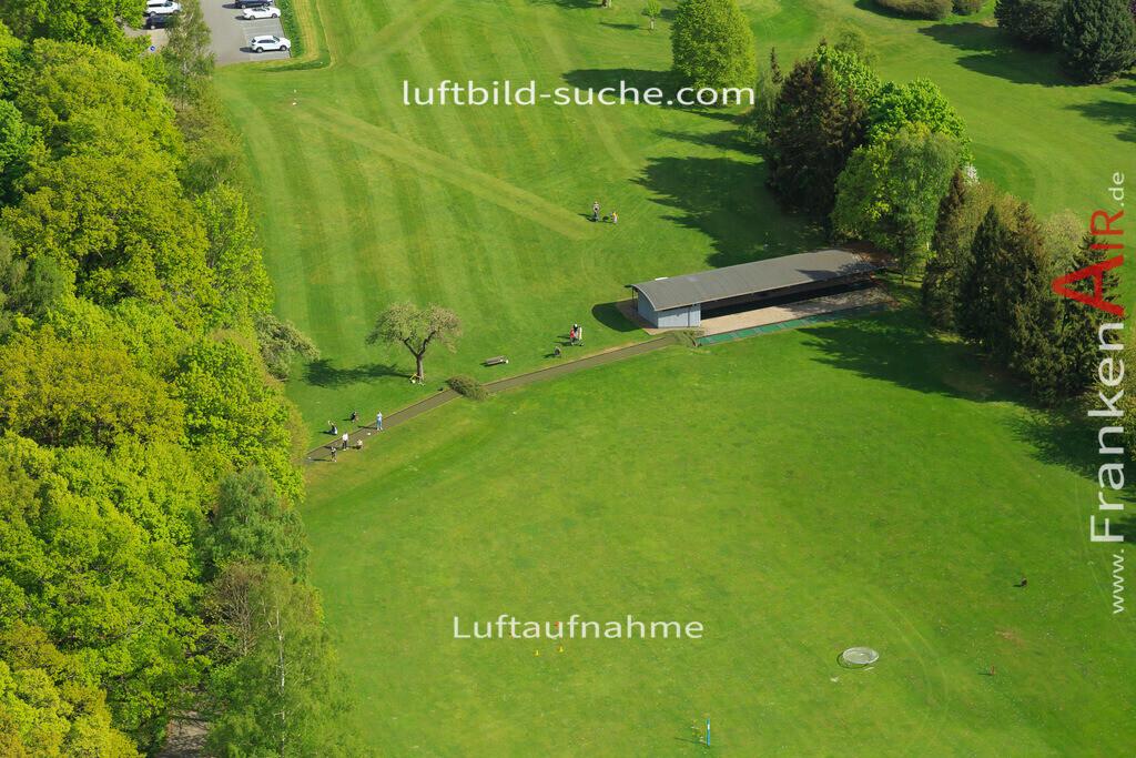 golfplatz-kasendorf-2015-895 | Luftbild von Golfplatz Kasendorf - Luftaufnahme wurde 2015 von https://frankenair.de mittels Flugzeug (keine Drohne) erstellt - die Geschenkidee