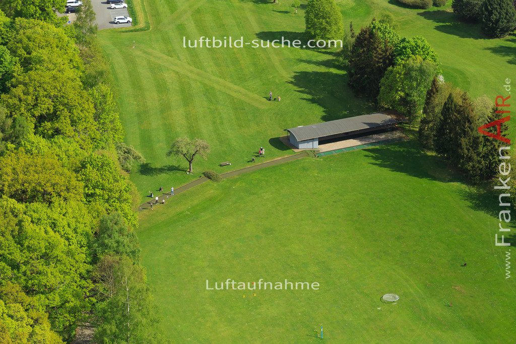 golfplatz-kasendorf-2015-895   Luftbild von Golfplatz Kasendorf - Luftaufnahme wurde 2015 von https://frankenair.de mittels Flugzeug (keine Drohne) erstellt - die Geschenkidee