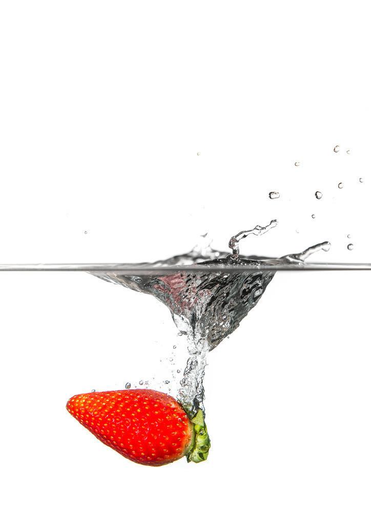 9-Strawberry_2_A2_420x594mm