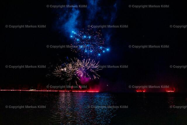 Feuerwerk Karlsfeld 2019-87