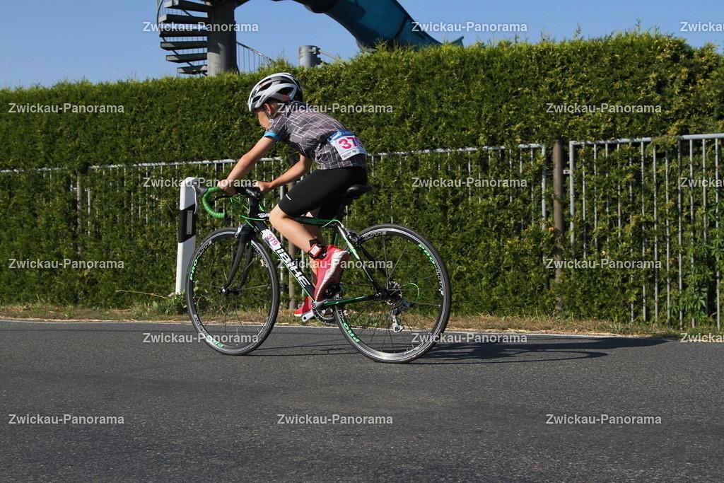 2019_KoberbachTriathlon_Einsteiger_rk037