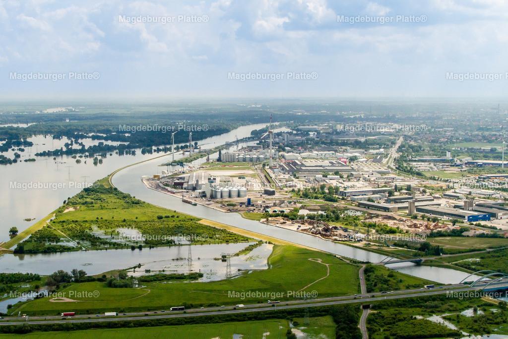 Hochwasser 11.06-0001
