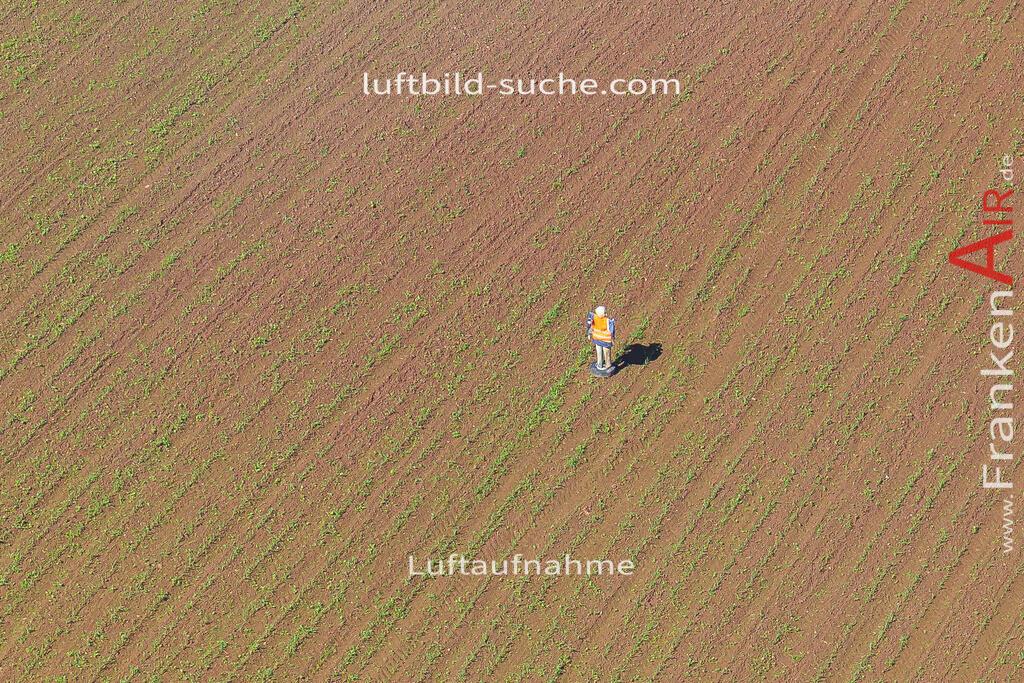 frankenberg-kulmbach-2016-2171 | Luftbild von Frankenberg Kulmbach - Luftaufnahme wurde 2016 von https://frankenair.de mittels Flugzeug (keine Drohne) erstellt - die Geschenkidee