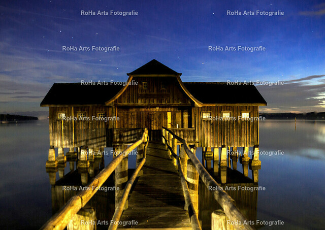 000968_Ammersee_08102014_184555_08102014