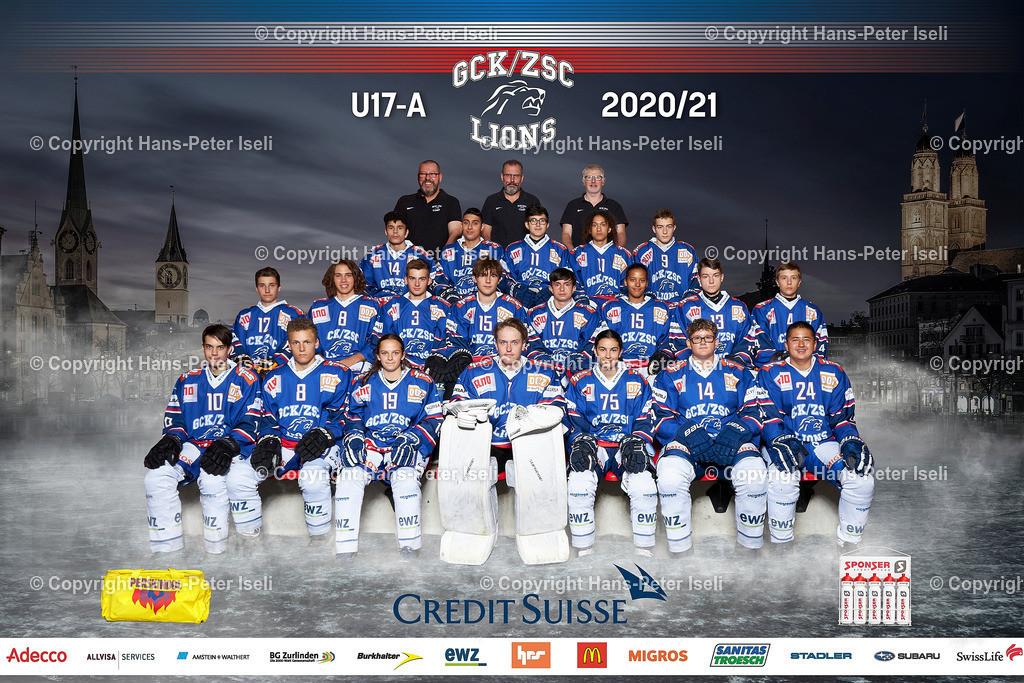 U17A GCK_ZSC 20_21