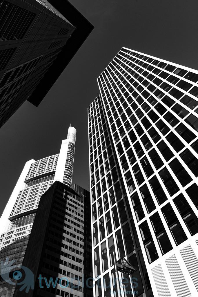 _MG_5352 | Frankfurt