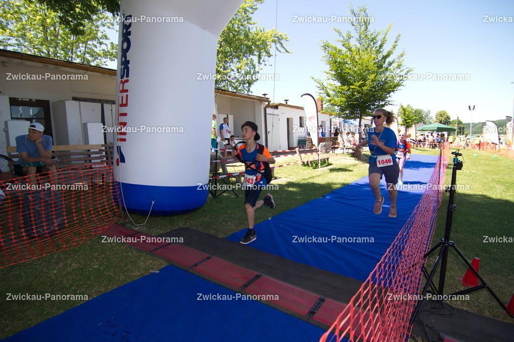 2019_KoberbachTriathlon_ZielfotoSamstag_rk0239