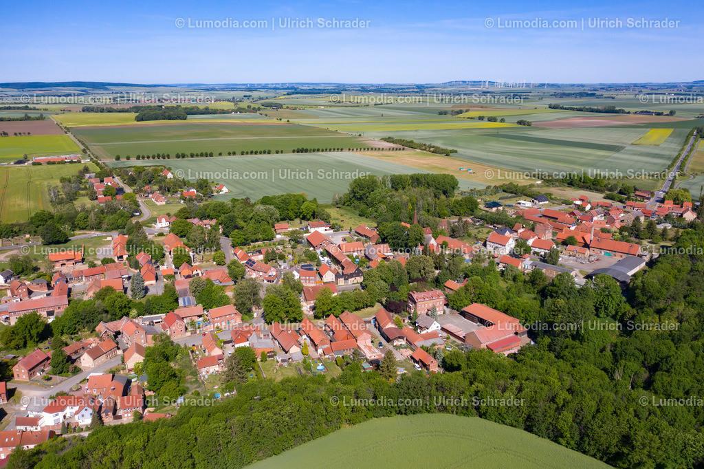 10049-51064 - Vogelsdorf _ Gemeind Huy