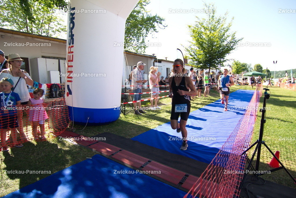 2019_KoberbachTriathlon_ZielfotoSamstag_rk0528