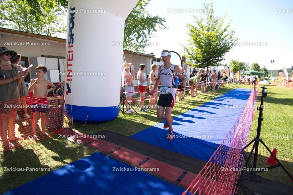 2019_KoberbachTriathlon_ZielfotoSamstag_rk0442