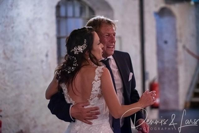 2020-09-11 Hochzeit Jessy und Marcel - Eichenstolz-178