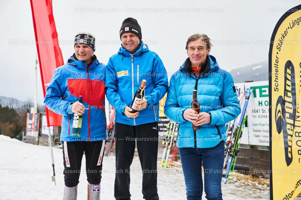 777_SteirMastersJugendCup_Siegerehrung | (C) FotoLois.com, Alois Spandl, Atomic - Steirischer MastersCup 2020 und Energie Steiermark - Jugendcup 2020 in der SchwabenbergArena TURNAU, Wintersportclub Aflenz, Sa 4. Jänner 2020.