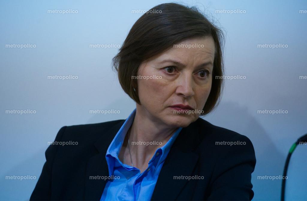 Marina Münkler (3)