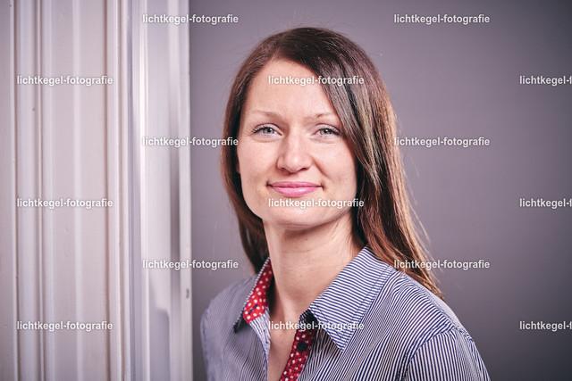 A7R09646   Hochzeit, Schwangerschaft, Baby, Portrait, Business