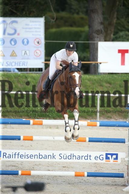 Durmersheim_2020_Amazonenspringprfg._Kl.S_Alexandra Biedermann_Chazino (22)