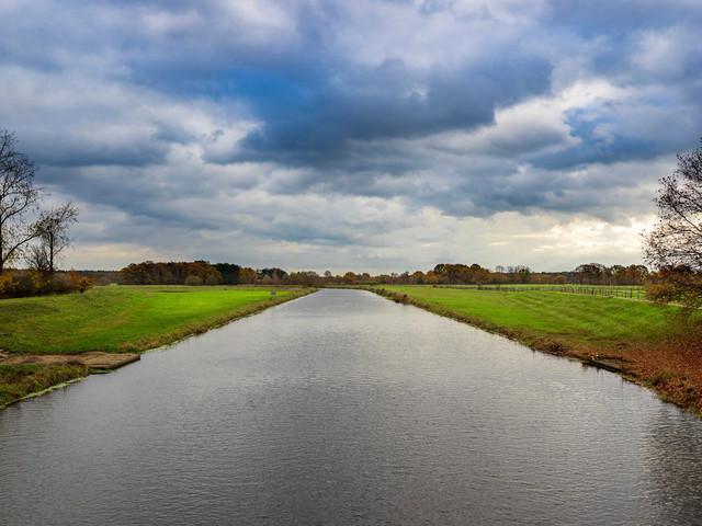 PB160002 | exlusive Natur- Landschafts- und Makrofotografie aus Celle