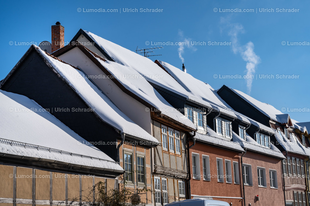 10049-11848 - Quedlinburg am Harz _ Weltkulturerbestadt | max. Auflösung 8256 x 5504