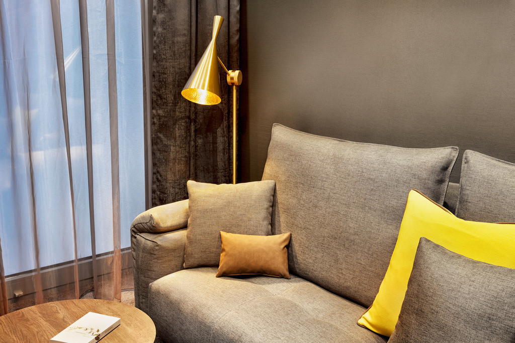 junior-suite-detail-03-hyperion-hotel-leipzig