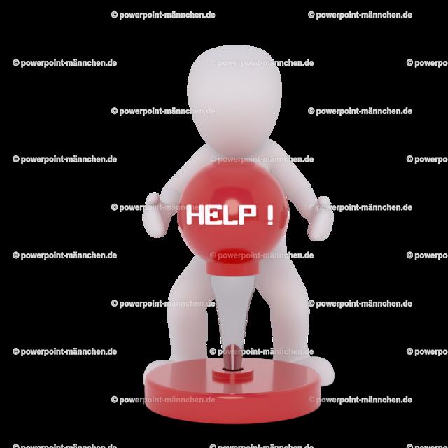 Men looking for help   Men looking for help