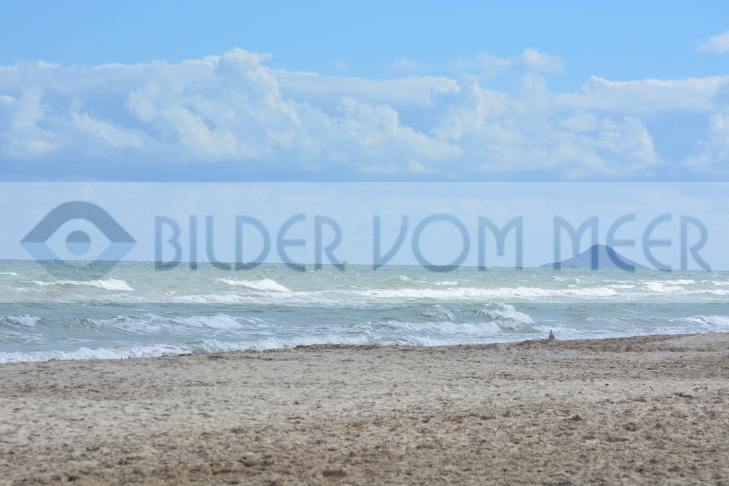 Bilder vom Meer | Bilder vom Meer San Pedro del Pinatar