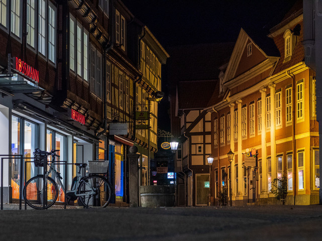 Celle (10) | Celle und Umgebung