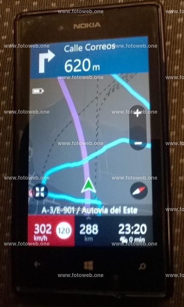 IMG-20190115-WA0001 | ACHTUNG Nicht nachmachen und schon gar nicht bei 120 km/h , es sei denn man ist auf dem Richtigen weg.