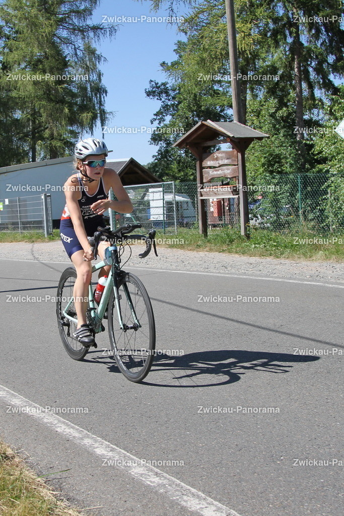 2019_KoberbachTriathlon_Jedermann_rk552