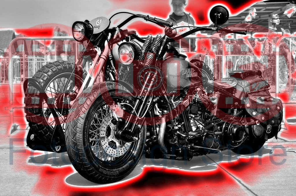 Red_Motorcycles_0007