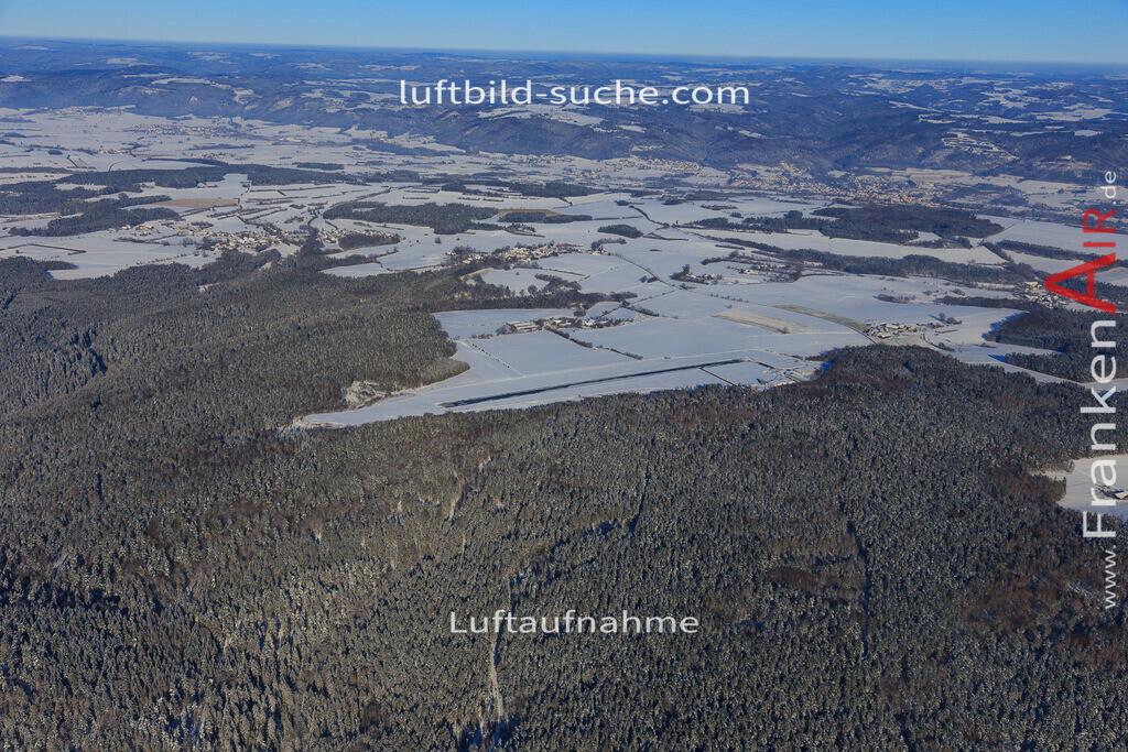 kulmbach-2016-3117   Luftbild von  Kulmbach - Luftaufnahme wurde 2016 von https://frankenair.de mittels Flugzeug (keine Drohne) erstellt - die Geschenkidee
