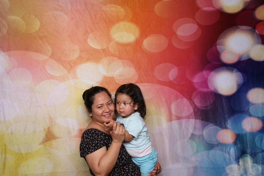 Fotofunbox-zaqusommerfest19_226 | fotofunbox.de tel 01776883405