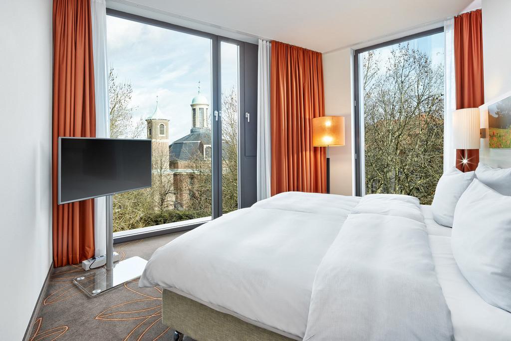 zimmer-superior-01-h4-hotel-muenster