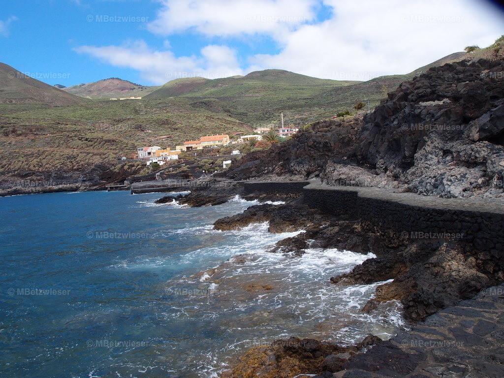 P5075601 | Küste bei La Caleta