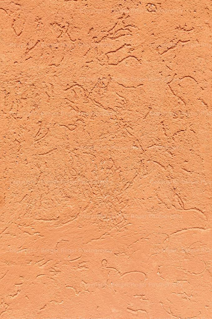 oranger Verputz 2 | Textur / Struktur für Fotografen und Grafikdesigner, zum weiterverarbeiten